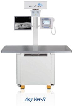iVet®Table IXV-32