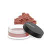 Loose Mineral Blush (Red Apple)