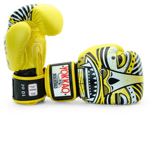Load image into Gallery viewer, Mayan Muay Thai Gloves
