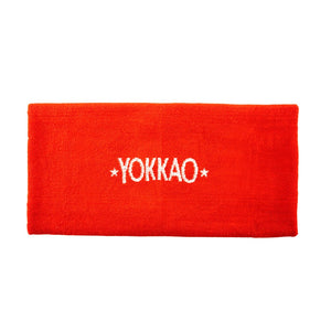 Training Towel