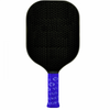 Blue Pickleball Grip that is the best pickleball paddle grip