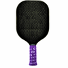 Purple Pickleball Grip that is the top performance Purple Pickleball Paddle Grip!