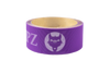 VukGripz Purple Lacrosse Stick Tape