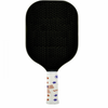 American Flag Pickleball Grip with Stars and Flags Pickleball Paddle Grip Designs