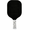 White Pickleball Grip that is the strongest white pickleball paddle grip