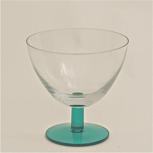 Saara Hopea Cocktaillasi 2126 10 cl