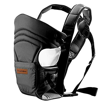 TRUMOM (USA) 3 in 1 Baby Carrier