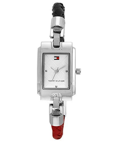 Tommy Hilfiger Analog Dial Women's Watch