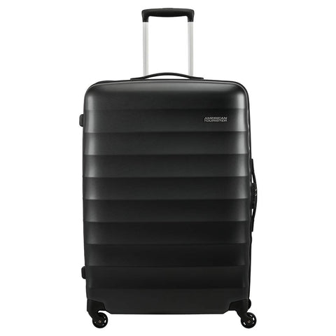 American Tourister Barcelona Hardsided Check-in Luggage