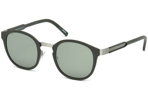 Montblanc Men's Sunglasses