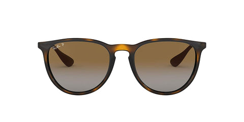 Ray-Ban Gradient Aviator Men's Sunglasses