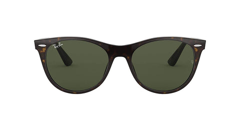 Ray-Ban UV protected Phantos Unisex Sunglasses