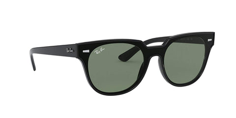 Ray-Ban UV protected Square Sunglasses