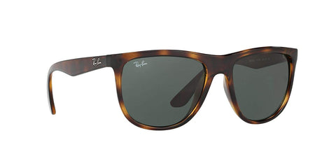 Ray-Ban UV protected Square Unisex Sunglasses