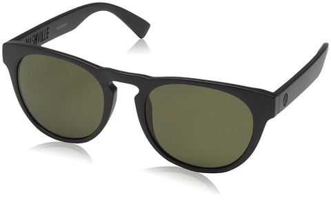 Electric Visual Men's Nashville Matte Sunglasses