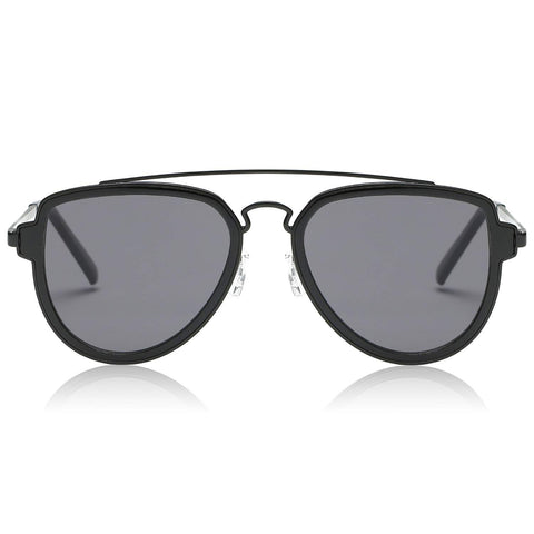 Polarized Aviator Sunglasses for Men