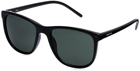 Fastrack UV Protected Men's Sunglasses