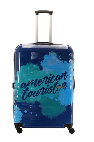 American Tourister Havana Check-in Luggage