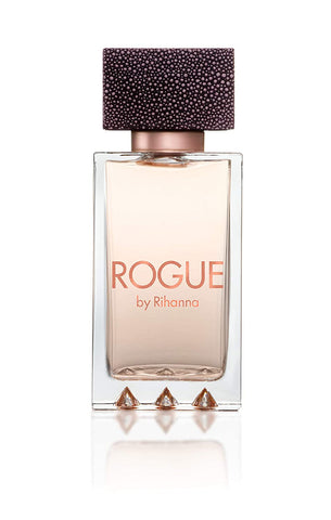 ROGUE EDP By Rihanna For Women