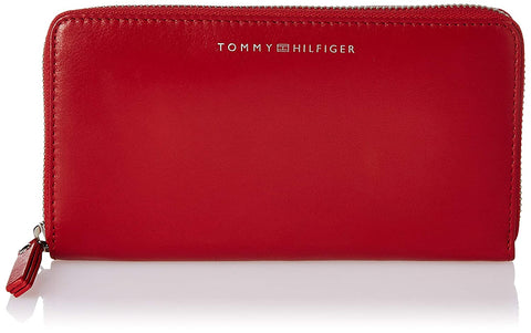 Tommy Hilfiger Women's Wallet