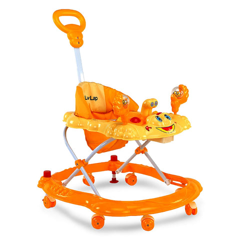 Sunshine Baby Walker