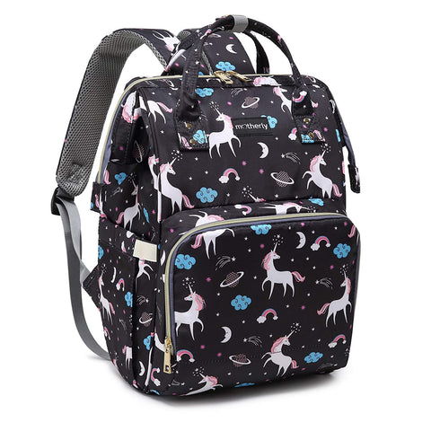 Unicorn Mothers Maternity Bags
