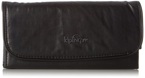 Kipling Wallet - SUPERMONEY Lacquer Night