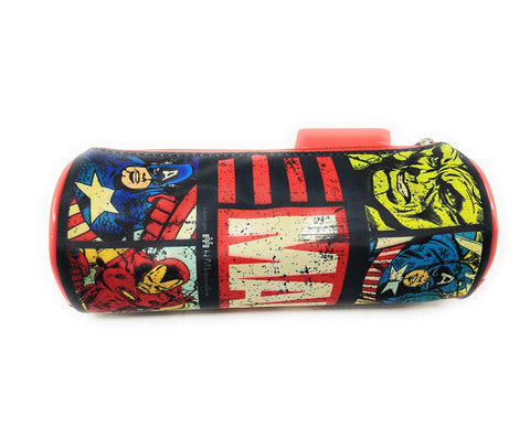 Marvel Avengers Pencil Bag