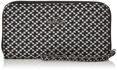 Kipling Womens Large Wallet - ALIA