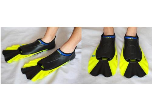3MM Neoprene Short Beach Socks In Fins Flippers Non-slip Antiskid Scuba Dive Boots Snorkeling Wetsuit Home Shoes
