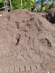 BULK Daddy Pete's Plant Pleaser Organic Raised Bed Mix 1 Cubic Yard