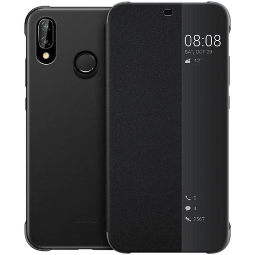cover huawei p20 lite originale in vendita