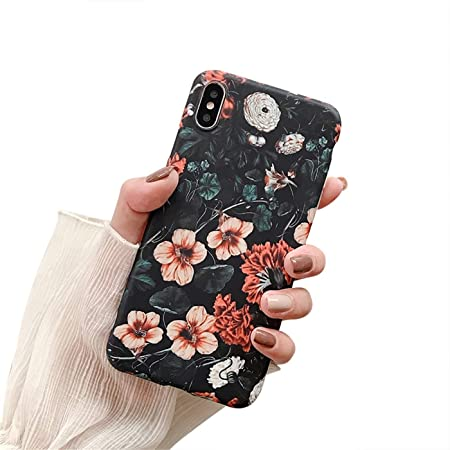 CUSTODIA COVER CASE ULTRASLIM BORDO MORBIDO PER IPHONE X XR XS MAX 11 PRO  MAX