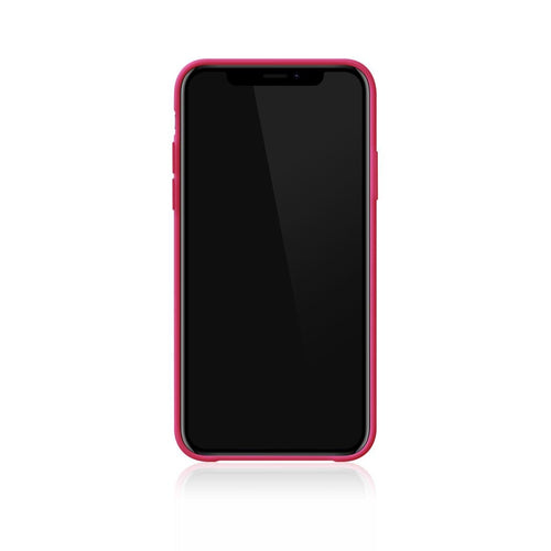 FITNESS CASE IPhone X XS PINK 1375clr41 Custodia Cover Iphone