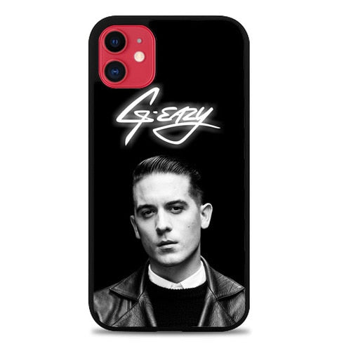 Custodia Cover iphone 11 pro max G Eazy Style Z3597 Case