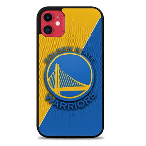 Custodia Cover iphone 11 pro max golden state warrior Z5351 Case - custodia cover samsung/iphone/huawei taichitaoista.it