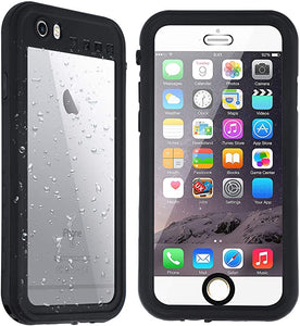 cover full body iphone 6