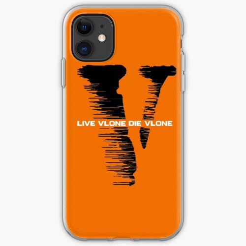 cover iphone 11 live iphone 7