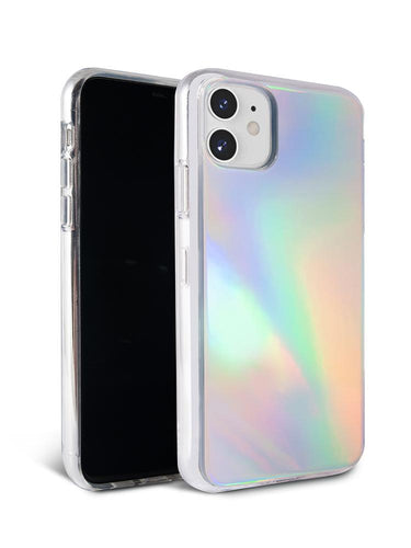 cover iphone 11 multicolor
