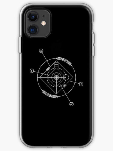 cover iphone 11 pendulum
