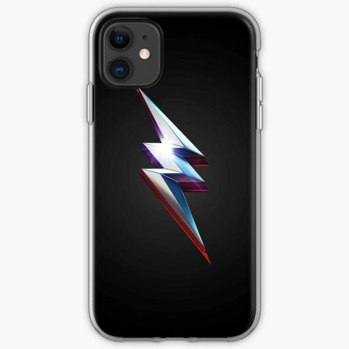 cover iphone 11 power rangers 2017