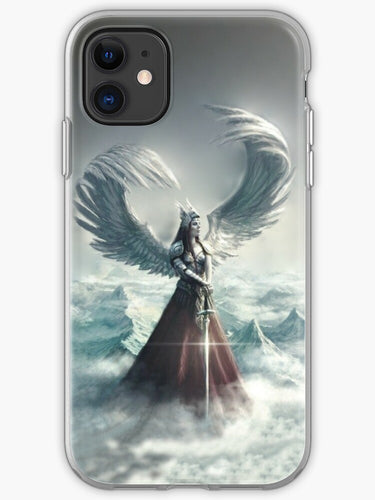 cover iphone 11 valkyrie