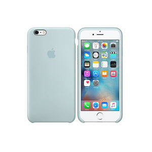 cover iphone 6 silicone apple originale
