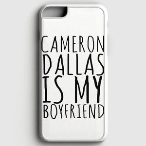 cover iphone 7 cameron dallas
