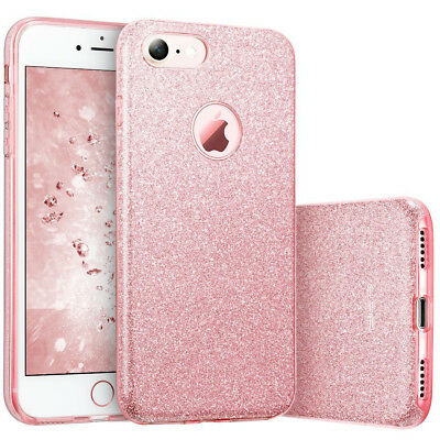 cover iphone 7 in silicone morbido