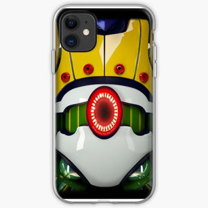 cover iphone 7 jeeg robot