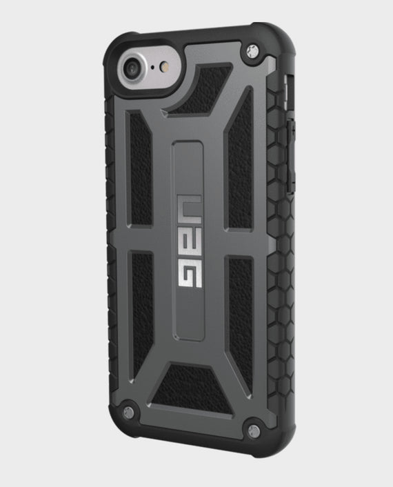 cover iphone 7 plus uag
