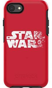 cover iphone se star wars