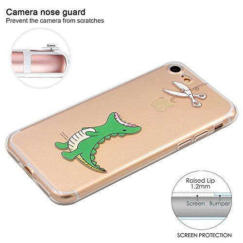 cover morbida silicone iphone 8
