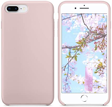 cover protettiva iphone 8 plus